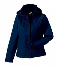 LADIES HYDRAPLUS JACKET